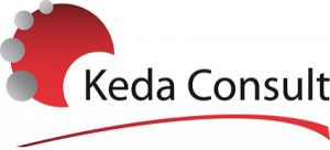 Keda Consult